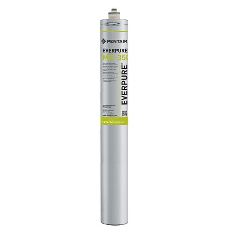 Everpure mr 350 reverse osmosis membrane element for for Everpure reverse osmosis